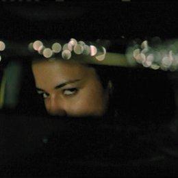 3 a.m. - 3 Stunden nach Mitternacht / Michelle Rodriguez Poster