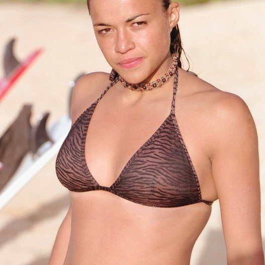 Blue Crush / Michelle Rodriguez