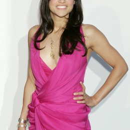 Michelle Rodriguez / 63. Filmfestival Cannes 2010 Poster
