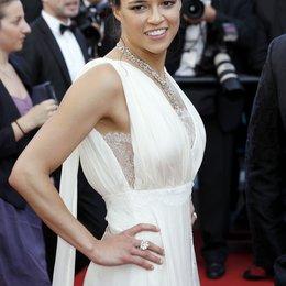 Michelle Rodriguez / 65. Filmfestspiele Cannes 2012 / Festival de Cannes Poster