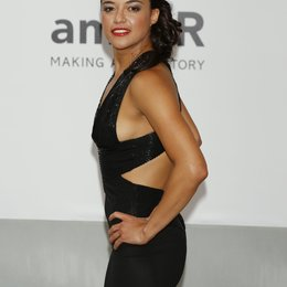 Michelle Rodriguez / 67. Internationale Filmfestspiele Cannes 2014