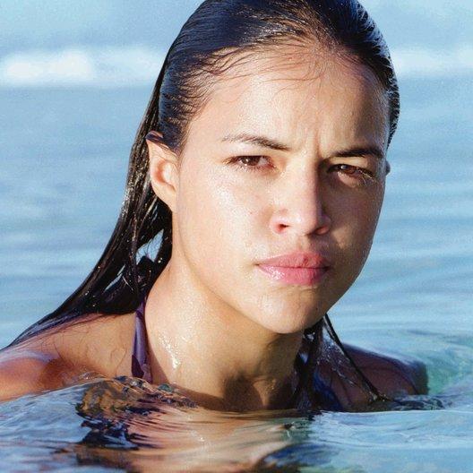 Rodriguez, Michelle Poster