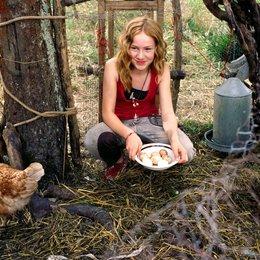wilden Hühner und die Liebe, Die / Michelle von Treuberg Poster