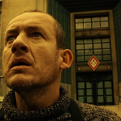 Micmacs - Uns gehört Paris! / Micmacs / Dany Boon Poster