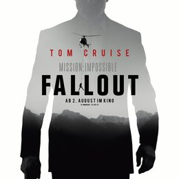 mission-impossible-fallout-3 Poster