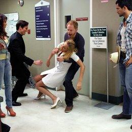 Modern Family - Die komplette Season 3 Poster
