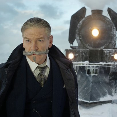mord-im-orient-express-11 Poster