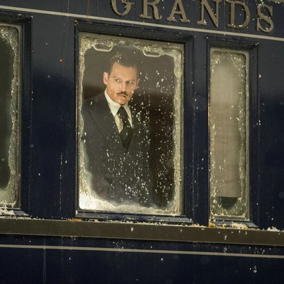 mord-im-orient-express-3 Poster