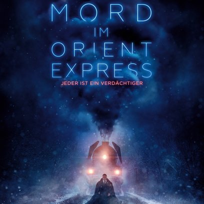 mord-im-orient-express-4 Poster