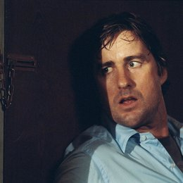 Motel / Vacancy / Luke Wilson Poster