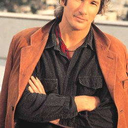 Mr. Jones / Richard Gere Poster