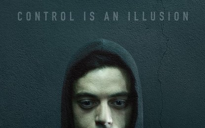Mr. Robot Serie · Stream · Streaminganbieter ·