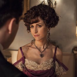 Mr. Selfridge / Katherine Kelly Poster