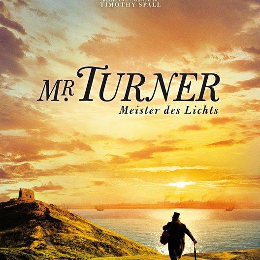 mr-turner-meister-des-lichts-1 Poster