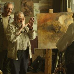 Mr. Turner - Meister des Lichts / Set / Mike Leigh Poster