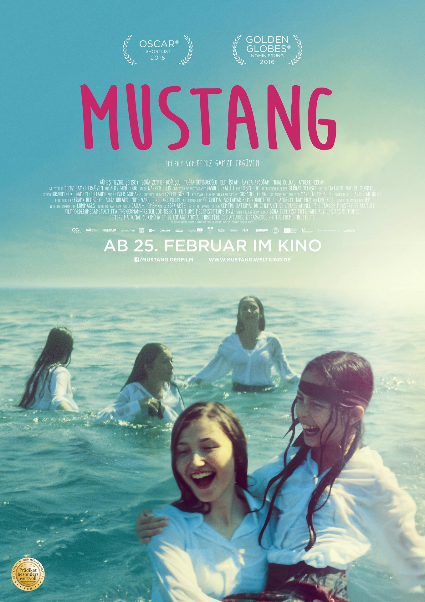 mustang-film-kinoreview