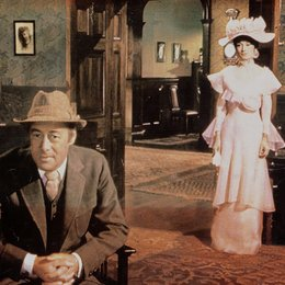 My Fair Lady / Rex Harrison Poster