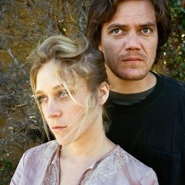 My Son, My Son, What Have Ye Done? / Michael Shannon / Chloë Sevigny Poster