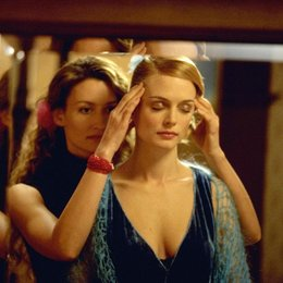 Killing Me Softly / Natascha McElhone / Heather Graham Poster