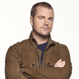 NCIS: Los Angeles - Season 3.1 / NCIS: Los Angeles - Season 3.2 Poster