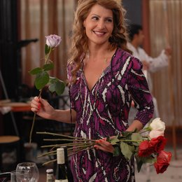 I Hate Valentine's Day / Nia Vardalos / Mein fast perfekter Valentinstag Poster