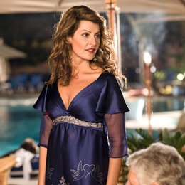 My Big Fat Greek Summer / Nia Vardalos