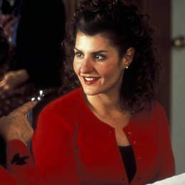 My Big Fat Greek Wedding / Nia Vardalos
