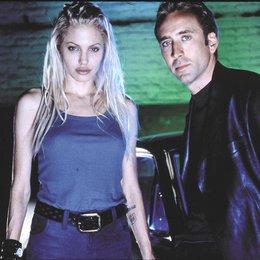 60 Sekunden / Jolie, Angelina / Cage, Nicolas Poster