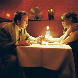 Bad Lieutenant - Cop ohne Gewissen / Bad Lieutenant - Port of Call: New Orleans, The / Bad Lieutenant / Nicolas Cage / Eva Mendes
