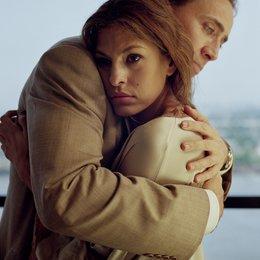 Bad Lieutenant - Cop ohne Gewissen / Nicolas Cage / Eva Mendes Poster