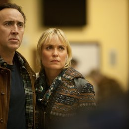 Frozen Ground / Nicolas Cage / Radha Mitchell