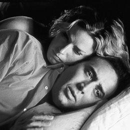 Leaving Las Vegas / Elisabeth Shue / Nicolas Cage Poster