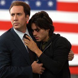 Lord of War - Händler des Todes / Nicolas Cage / Jared Leto