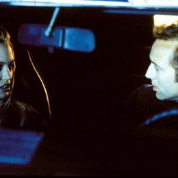 Nur noch 60 Sekunden / Angelina Jolie / Nicolas Cage Poster