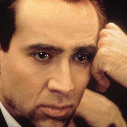 Spiel auf Zeit / Nicolas Cage Poster