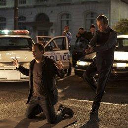 Stolen / Nicolas Cage / Danny Huston Poster