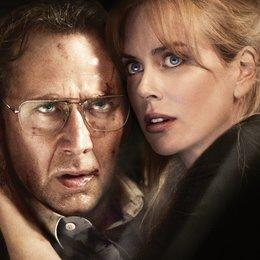 Trespass - Auf Leben und Tod / Trespass / Nicolas Cage / Nicole Kidman Poster