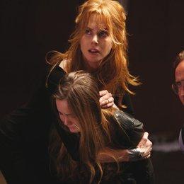Trespass - Auf Leben und Tod / Trespass / Nicole Kidman / Nicolas Cage Poster