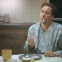 Tricks / Nicolas Cage / Matchstick Men