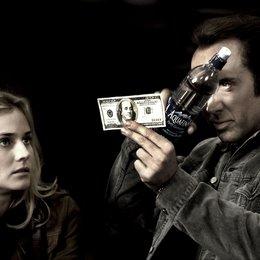 Vermächtnis der Tempelritter, Das / Diane Kruger / Nicolas Cage Poster