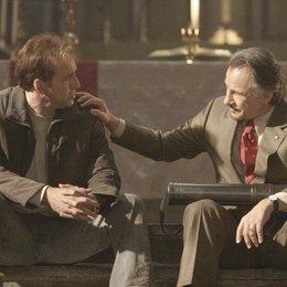 Vermächtnis der Tempelritter, Das / Nicolas Cage / Harvey Keitel Poster