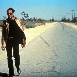 Wild at Heart / Nicolas Cage