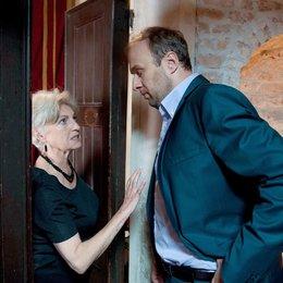 Donna Leon: Auf Treu und Glauben (ARD) / Stephan Grossmann / Nicole Heesters