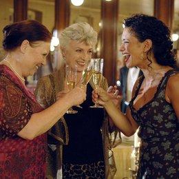 Liebe ist das schönste Geschenk (ARD) / Ursula Karusseit / Nicole Heesters / Sandra Speichert