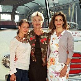 Sehnsucht nach Rimini (ARD) / Vanessa Berthold / Nicole Heesters / Rebecca Immanuel