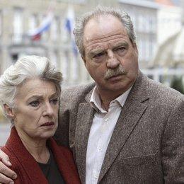 Zeit zu leben (ZDF)/ Nicole Heesters / Friedrich von Thun