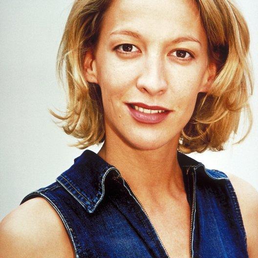 Niki Greb