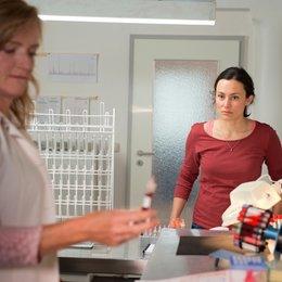 Sibel & Max (1. Staffel, 12 Folgen) / Idil Üner / Nina Petri Poster