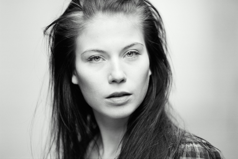 Nora Von Waldstetten