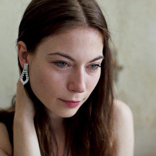 Woyzeck (3sat / ARTE G.E.I.E. / ZDFkultur) / Nora von Waldstätten